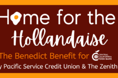 Home for the Hollandaise Web Page (4)